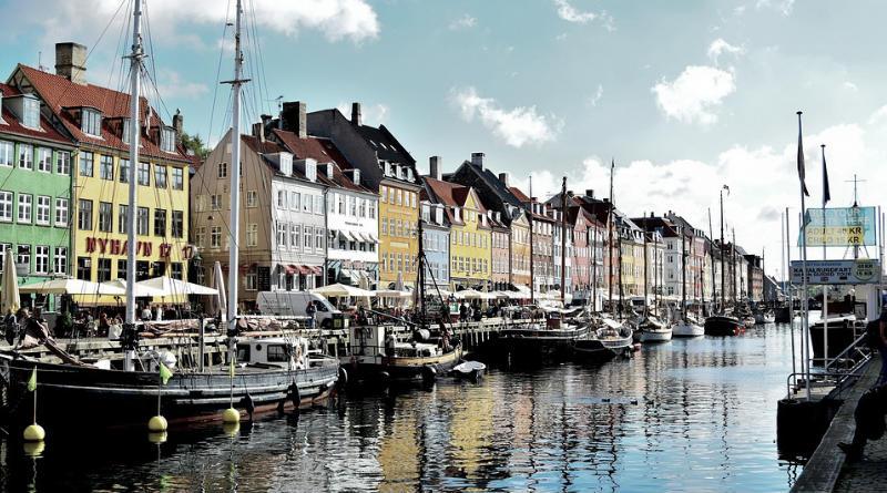 ventajas y desventajas de viajar a Copenhague