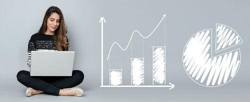 4 estrategias de inversion para poder vivir de rentas