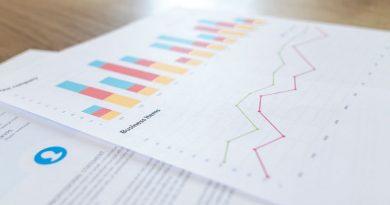 4 estrategias de inversion para vivir de rentas