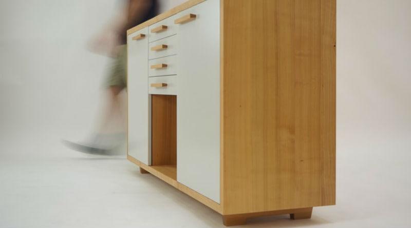 Beneficios de la restauracion de muebles