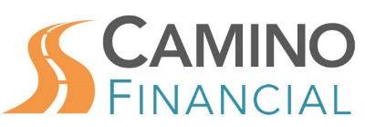Camino Financial