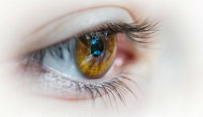 Como elegir las mejores lentillas de color