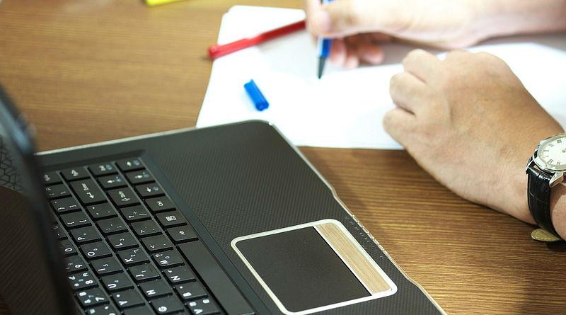 Como estudiar por internet