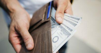 Como evitar que te nieguen el prestamo
