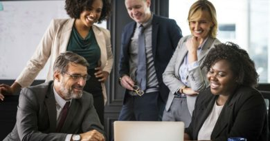 Como impulsar tu negocio a traves de un prestamo comercial