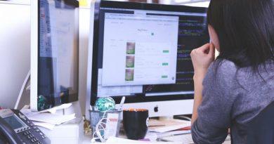 Como optimizar los tiempos de carga de una web