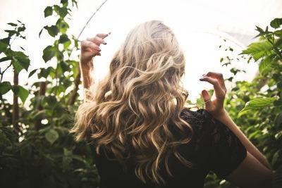 Como tener un cabello perfecto