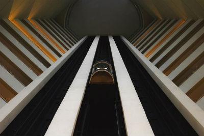 Datos curiosos del ascensor