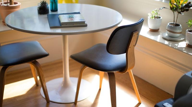 Decorar el hogar o la oficina con plantas