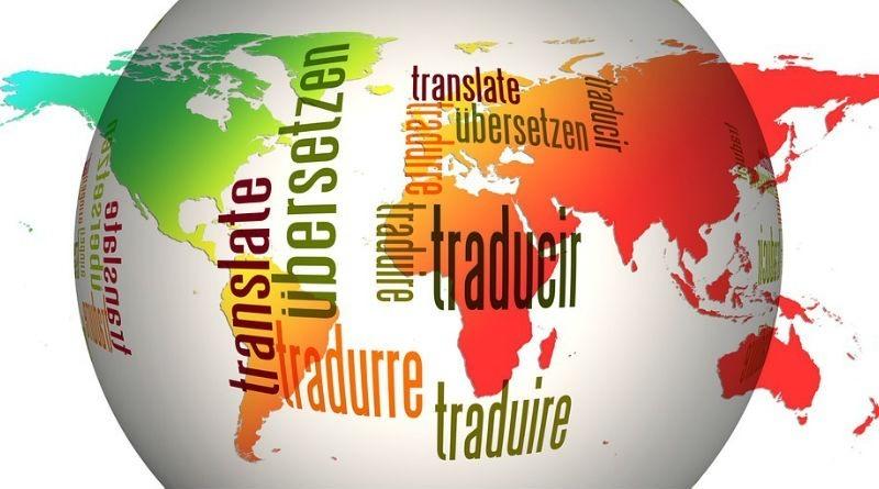 El dominio de los idiomas y su impacto en el crecimiento de proyectos