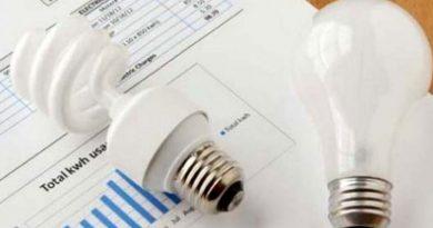Elegir las mejores ofertas en tarifas energeticas