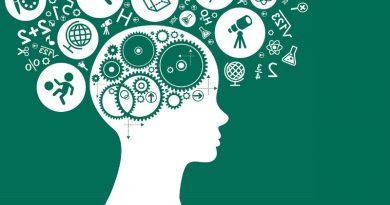 Empresas de psicologia