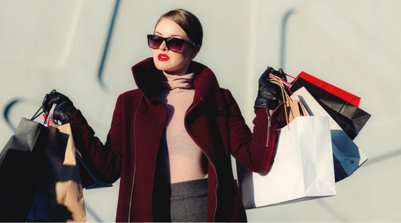 La moda es un vinculo que establece personalidad
