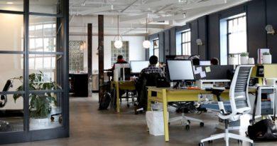 La tecnologia al servicio de los negocios