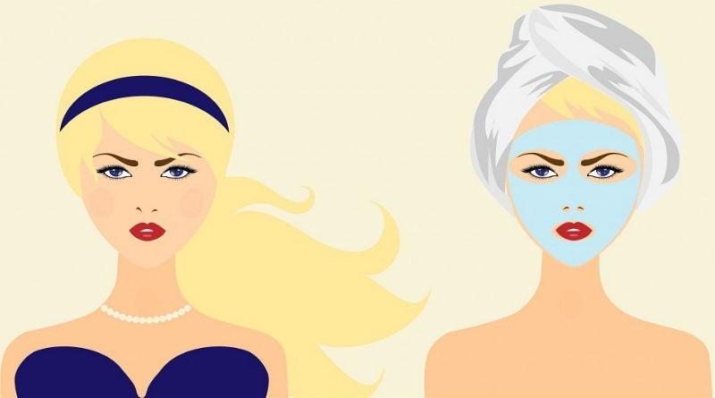 Los tratamientos de belleza en 2019