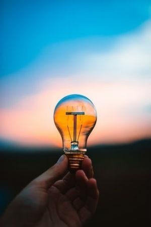 Mejor compania luz 2019 empresas