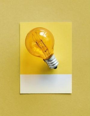 Mejores ofertas en tarifas energeticas