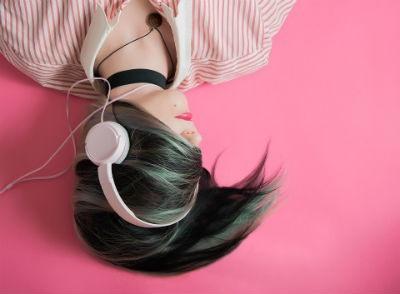 Musica tv