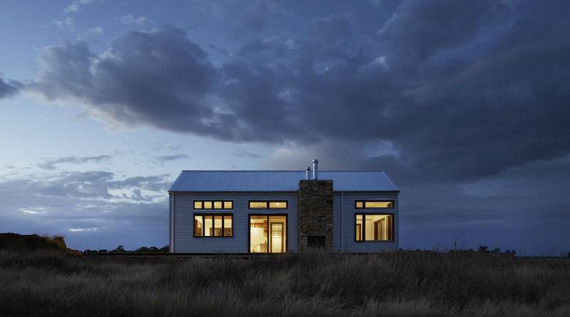 Nuevos modelos de construccion la vivienda modular