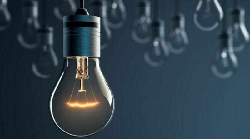 Que compania de luz es la mejor del 2019 para empresas