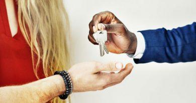 Que debes saber si vas a comprar o a vender una casa