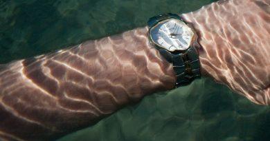Relojes para natacion y senderismo