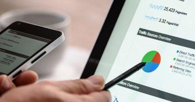 Una web y buena publicidad generan ingresos