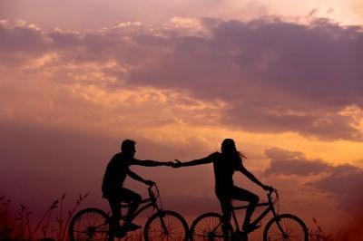5 consejos para tu viaje en bici