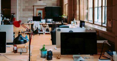 7 consejos basicos para alquilar una oficina