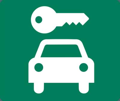Alquileres de coches por Internet