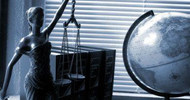 Asesoria juridica para empresas y particulares