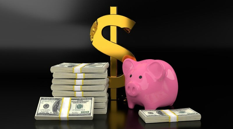 Como reducir la cuota de un prestamo