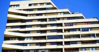 Como rentabilizar tu vivienda