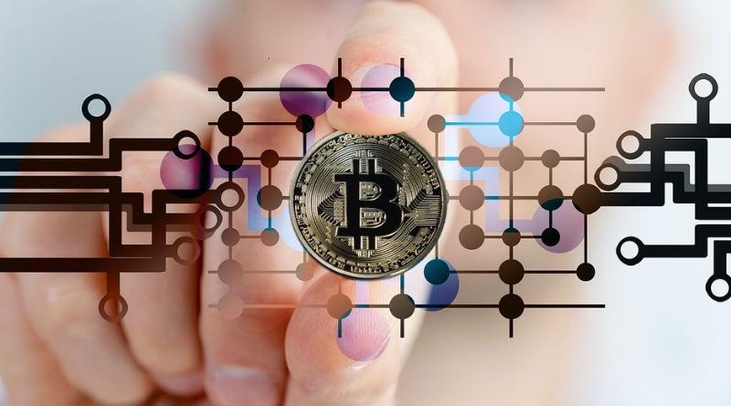 Comprar y vender criptomonedas