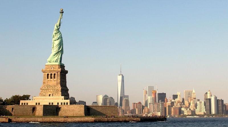 Descubriendo la ciudad de Nueva York