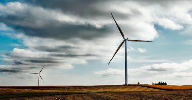 Entiende los beneficios de las energias renovables a traves de la matematica