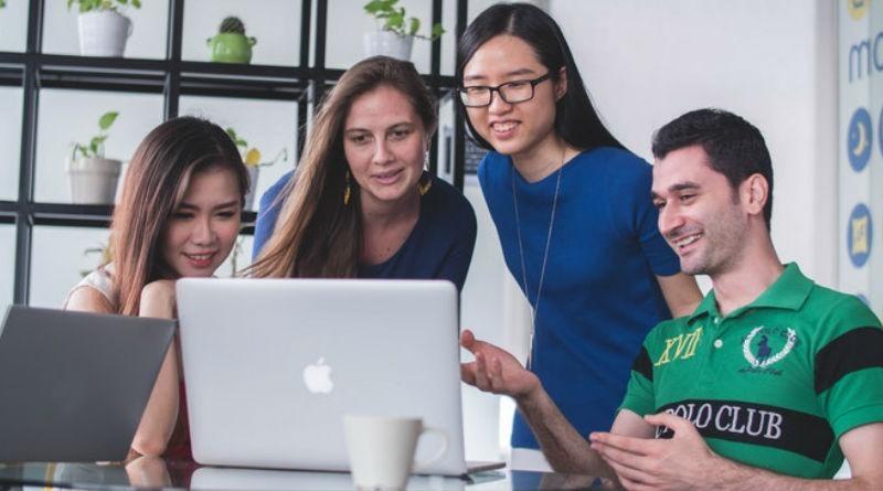 Estrategia digital para tu proyecto online