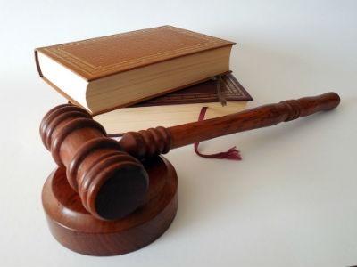 Gastos hipotecarios que pueden resultar abusivos