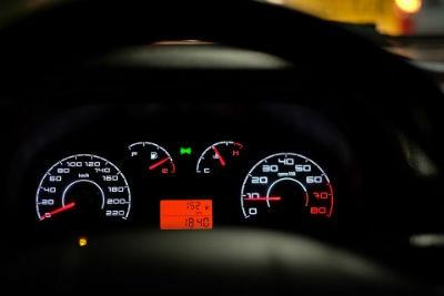 Importancia de una empresa de coches de alquiler de buen nombre