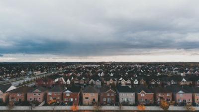 Inmobiliaria para vender tu casa
