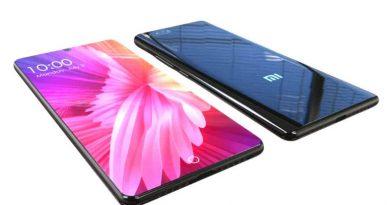 La estrategia de Xiaomi para conquistar el mercado