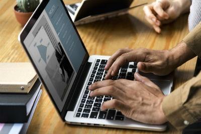 Que estrategia seguir para impulsar un proyecto online