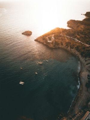 Que hacer en Ibiza en 3 dias