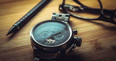 Renovar el aspecto de tu reloj