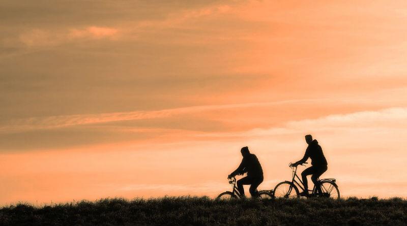 Tips para tus rutas en bici
