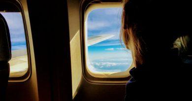 Viajar mucho con poco presupuesto