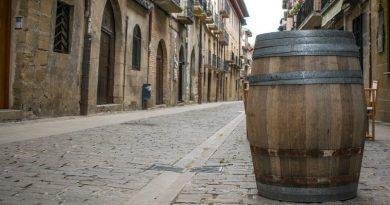 Visita el Camino de Santiago desde Sarria