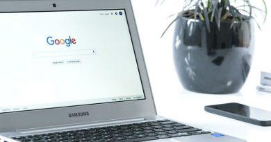 importancia tener visibilidad en internet