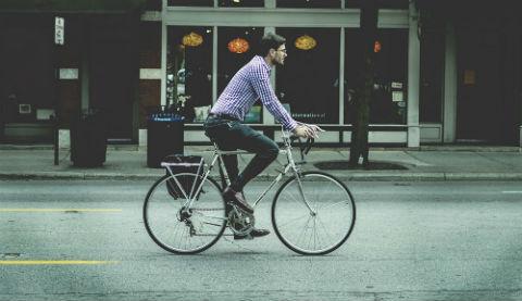 mejores bicis del mercado