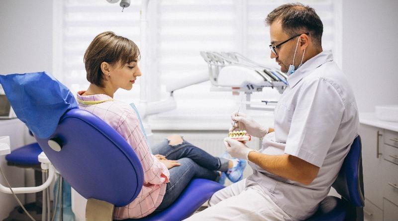 tratamientos dentales mas demandados